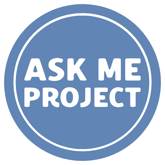 AskMeProject